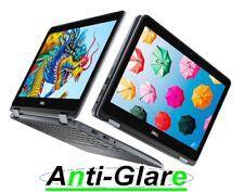 "Anti-Glare Screen Protector for 11.6"" Dell Inspiron 11 3000 2-in-1 (3195) Laptop"