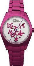 Vivienne Westwood Women's Analog Wristwatches