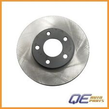 Ford Mustang 1994 1995 1996 1997-2004 OPparts Front Disc Brake Rotor 40518035
