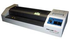AKILES   ProLam Plus 330 Dual Heat System Laminator