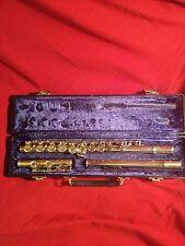 Gemeinhardt Model 2NP Student Flute