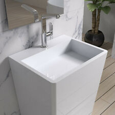 pcanh to pedestal org stone forest pertaining designs sink pedestals