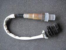 NEW/NUOVO! sonda LAMBDA BOSCH 0258010119 Opel Vauxhall
