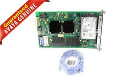 Avaya S8300D Media Server 700463532 320GB Hard Drive Included