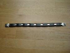 bracelet homme pequignet