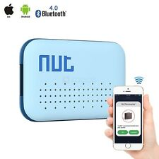 NUT Mini Bluetooth Anti-Lost Tracker Smart Tracking Tag for iOS Android