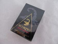 Scorpio Noir Absolu After Shave 100ml