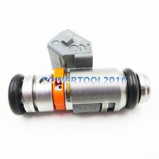 Fuel Injector IWP182 for Piaggio Gilera Vespa PI8732885 GTS250 300 IWP 182