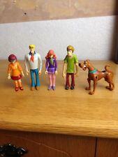 Shaggy SCOOBY-DOO Lifesize Découpe en carton présentoir standup Cartoon Enfants Cool