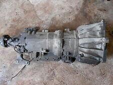Getriebe Automatikgetriebe BMW E36 Compact F29 318i
