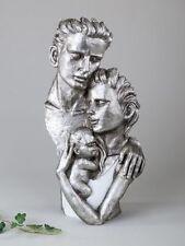 Sculpture en buste pour la décoration intérieure de la maison