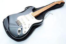 1988~1989 Fender Japan ST-54 Stratocaster V-neck guitar RefNo 98048