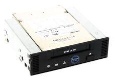 """STREAMER COMPAQ 20/40GB EOD006 DDS4 SCSI 5.25"""""""