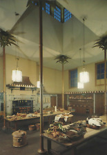 5. The Great Kitchen, Royal Pavilion, Brighton (Used, 2005) -Brighton Collection