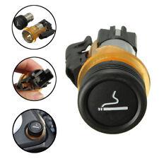 Accendisigari Installazione Presa Corrente 822754 per Peugeot 206 308 406 607