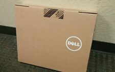 "NEW Dell i15rv - 10000blk 15.6"" LED 