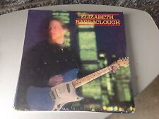 1978#Elizabeth Barraclough – Elizabeth Barraclough LP  vinyl factory sealed