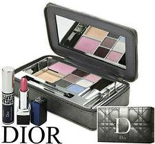100% Autentico Ltd Edition DIOR Lacrima Collezione Makeup Palette di viaggio Completo