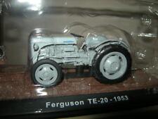 1:32 Ixo Atlas Edition Traktor Ferguson TE-20 1953 VP