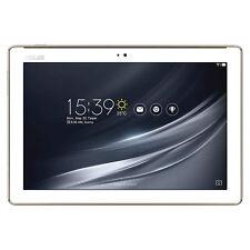 """ASUS ZenPad Z301M-1B016A 10"""" MediaTek MT8163 (1.3 GHz), 2GB RAM, 16GB SSD, Android 7.0 (Nougat) Tablet - White (Z301M1B016A)"""