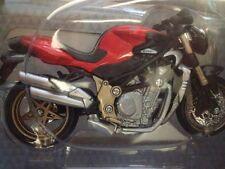 Merchandising Bburago - Moto Italiana 1 18 Assortimento 567634