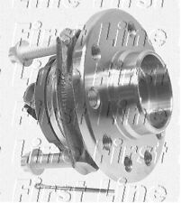 KEYPARTS KWB844 WHEEL BEARING KIT fit Vaux/Opel Astra 98-on - Front