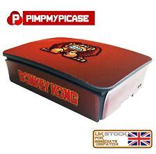 Raspberry Pi 3 (solo della pelle) Donkey Kong (usare Raspberry Pi 3 Custodia) retropie Kodi