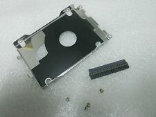 FOR HP Compaq Presario V2000 M2200 M2400 nx4800 HDD Caddy Adapter CONNECTOR