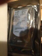 """Discos duros internos Dell 3,5"""" SAS para ordenadores y tablets"""