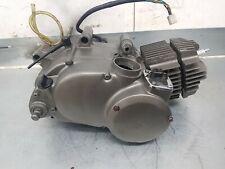 suzuki rv90 engine