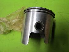 NOS 36M Montesa Cappra MX 360 GP Tarabusi Piston Kit p/n +10  3660.074 78.27 # 5