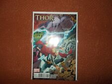 """Marvel Comics; Thor-The Mighty Avenger, """"A new Beginning...', Sep '10, #1. VF/NM"""