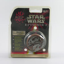 STAR WARS Episode I - DESTROYER DROID Yo-Yo HASBRO Sealed ungeöffnet