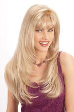 Louis Ferre Pammy Monosystem Illusion Front Wig  You Choose Color Authentic USA