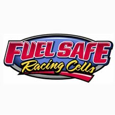 Fuel Safe FBDST128 Foam Baffling For Dirt Late Model Fuel Cell 28 Gallon