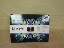 ROUTER, LINKSYS SMART WIFI WIRELESS  MODEL NO. EA6500