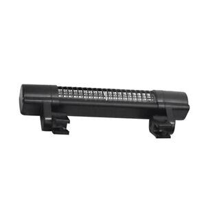 1x Crossflow Cooling Fan Aquarium   Tank Adjustable Temperature Control
