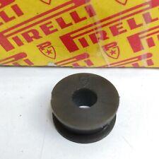 Busch Schalthebel Durchmesser 20 mm Loch 8 mm Fiat 1100R pirelli für 4112286