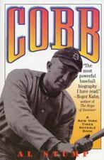 Cobb : A Biography, Paperback by Stump, Al