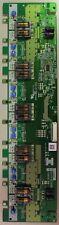 "32"" APEX LCD TV LD3249 Backlight Inverter Board RDENC2541TPZZ"