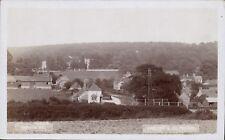 Bradenham near High Wycombe by Findlow & Co. General View.