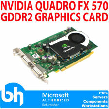 Tarjetas gráficas de ordenador con memoria DDR2 SDRAM disipadores para PC