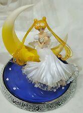 Bandai Tamashii Nations Princess Serenity Sailor Moon Figuarts Zero Chouette