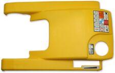 Wacker Neuson Oem Silencing Cover fit Wacker Rammers Bs50-4, Bs60-4 5000177408