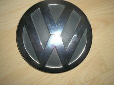 VW Badge 120mm Dia