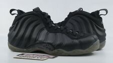 best service 348b3 9cb9d Nike Air Foamposite One Stealth for sale | eBay