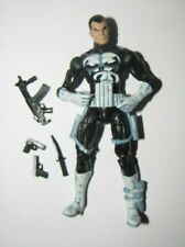 Marvel Universe 3.75 figure Punisher Series 4 013 complete & excellent