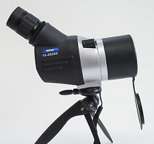 NIPON 15-45x52 super compact spotting scope. Extendable lens & sunshade