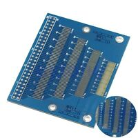 Adapter 0.5mm To 1.2mm Pin Pitch PCB FPC Board 2.0-3.5inch TFT LCD SMD To DIP
