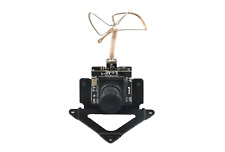Eachine Camera EF-01 AIO 5.8G 40CH 25MW VTX 800TVL 1/3 Cmos FPV Upgraded QX90-95